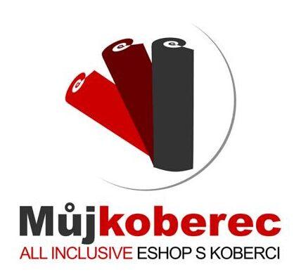 Kusovykoberec.cz